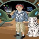 Dreamer's avatar