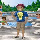 Breonte's avatar