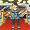danielle's avatar