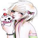 Juhi :('s avatar