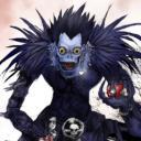 Drakko's avatar