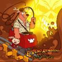 El Reno Renardo's avatar