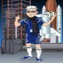 E.B's avatar