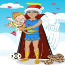 chun pang's avatar