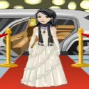 Dott. Carla's avatar