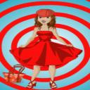 la mas fresa's avatar
