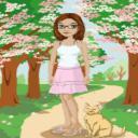 nad83's avatar