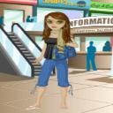 thera's avatar