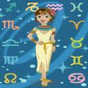 oceanwaves's avatar