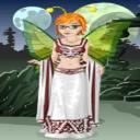 Meegan's avatar