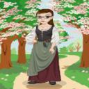 Christine ♥'s avatar