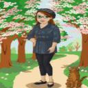 crysanthala's avatar