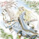 藝子's avatar
