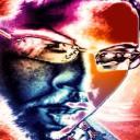 Trimere's avatar