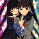 Ai Enma's avatar