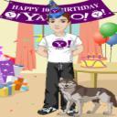 xx--OLO--xx     Zz......'s avatar