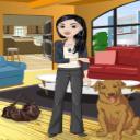 Probhelp's avatar