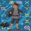 melkg's avatar