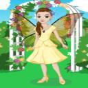 lok's avatar