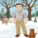 kpk02's avatar