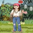 Absalomite's avatar