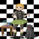 flixsy's avatar