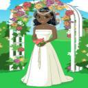 Miss Dymond's avatar
