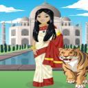 serlilian1's avatar