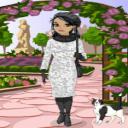 Sara R's avatar