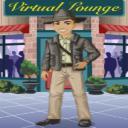 jmm's avatar