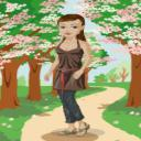 tete's avatar