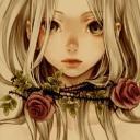 MIA H725 ~ NDR ~ 114's avatar
