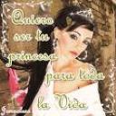 princesa's avatar