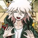 Nagito Dorito's avatar
