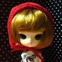 ╭★柚's avatar