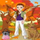 ζBlessφ荑's avatar