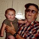 grandmabeck's avatar
