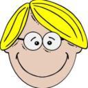 markling's avatar