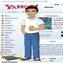 komomkoro's avatar