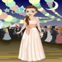 lgwkejgklejg's avatar