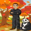 paBEARotti's avatar