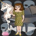CadetCactus's avatar