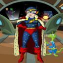 theGayGinger's avatar
