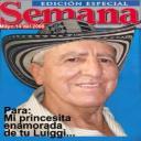 SAGITARIANO's avatar