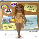 Myjah B's avatar