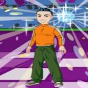 grifokid's avatar