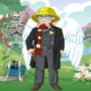 davide m's avatar