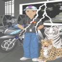 Makina's avatar