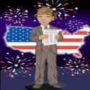 manny's avatar