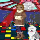 petite fille's avatar